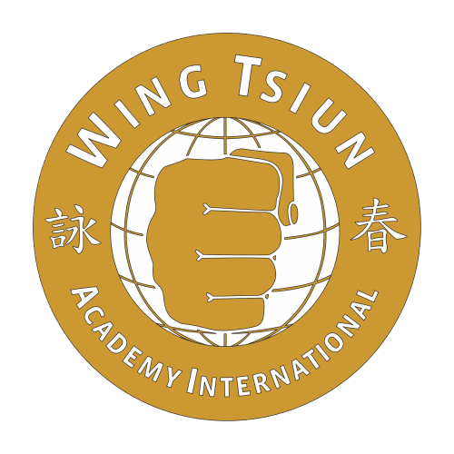 Wing Tsiun Academy International