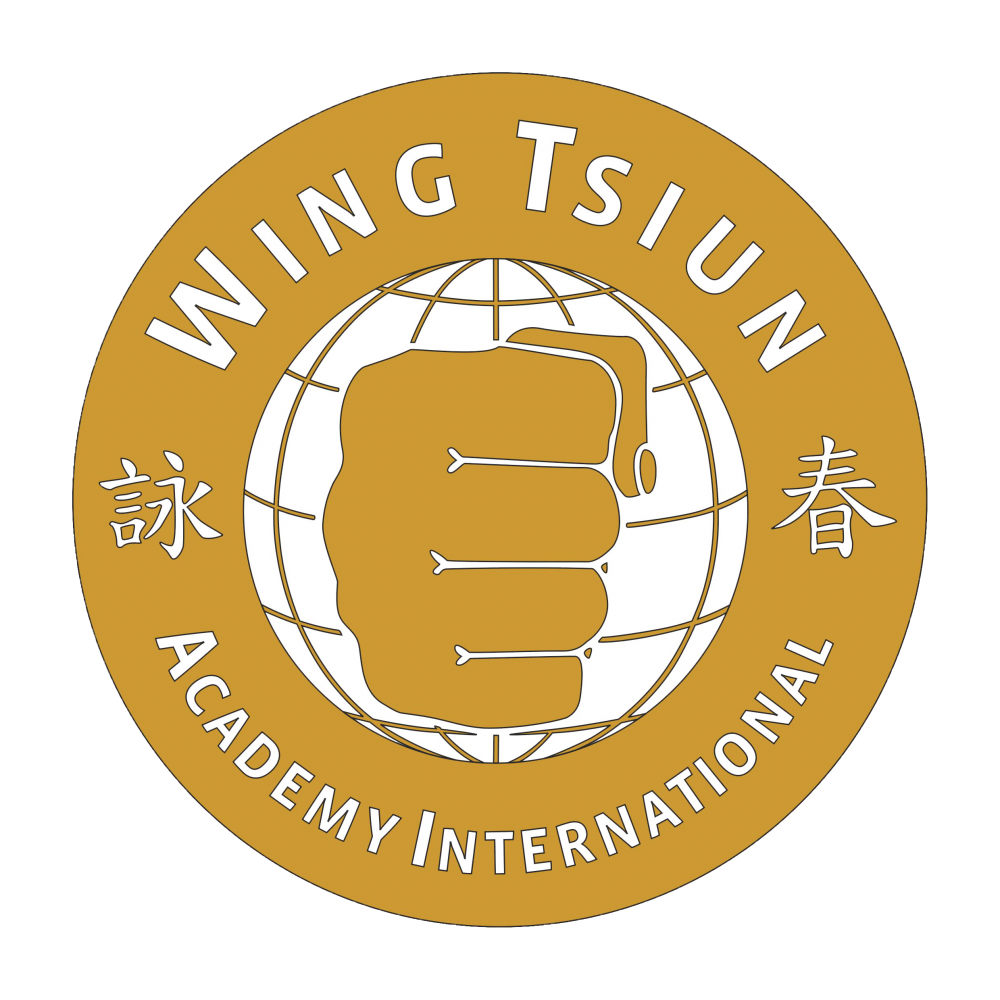 Wing Tsiun Academy International